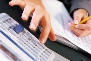 sgravio-contributivo-assunzioni-tempo-indeterminato-cna--incentivo-interessante_42564
