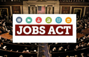 jobs-act-approvazione-finale