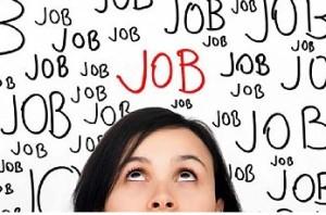 lavoro - job (da locandina cgil)
