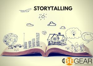 STORYTALLING (1)