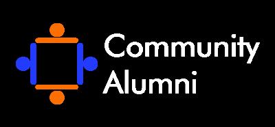 Community Alumni